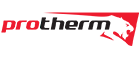 protherm kotle